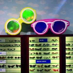 Sunglasses 2_800