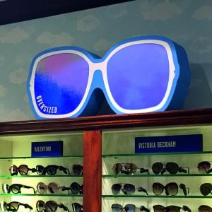 Sunglasses 3_800