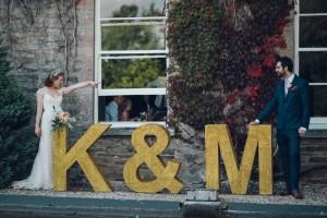 K&M_5