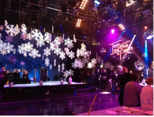 TOTP_snowflakes