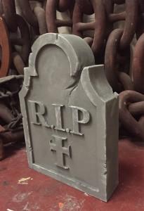 gravestone_2_smaller