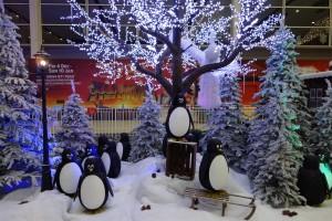 penguins_smaller