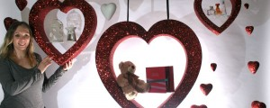 heart_shelves