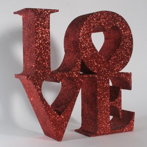love-grouped-letters-side-01