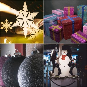 Christmas17_mix