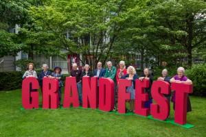 Grandfest2016-7253