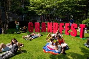 Grandfest2016-7925