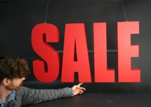 SALE_fixed_2