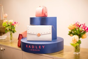 radley_smaller_1
