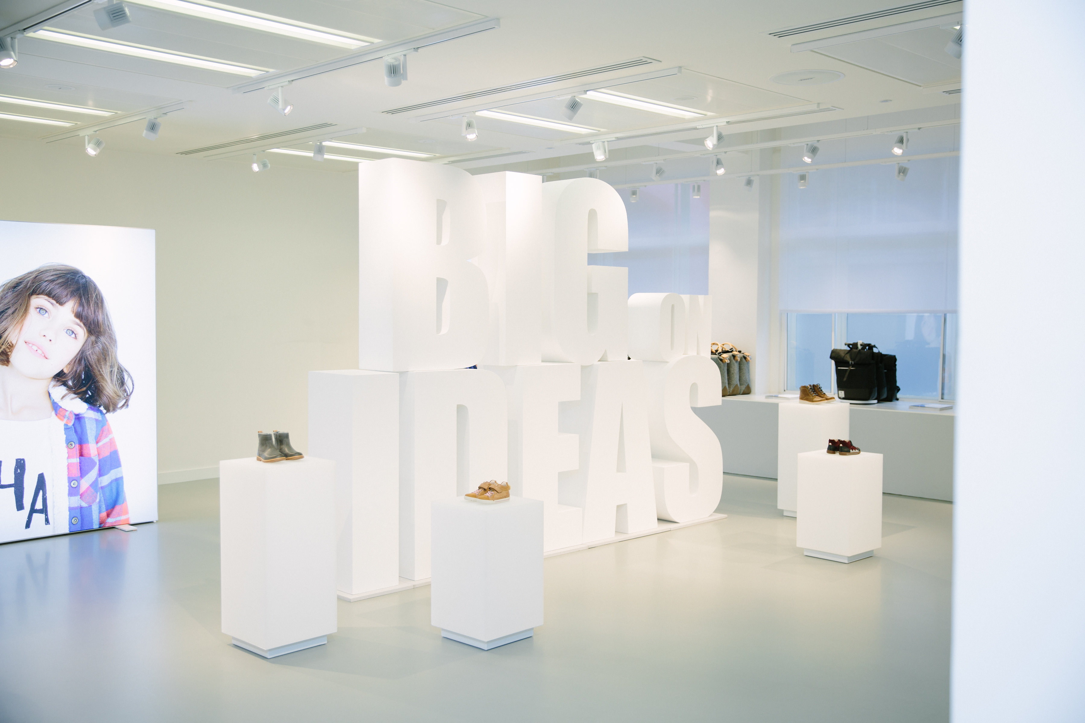 Polystyrene Letters Foam Styrofoam Letters Giant
