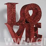 love-grouped-letters-side