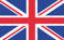 united kingdom / great britain