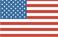 USA / America
